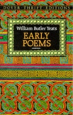 Early poems (Usado)