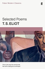 Selected poems (Usado)