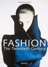 Fashion. The Twentieth Century (Usado)