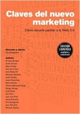 Claves del  nuevo marketing (Usado)
