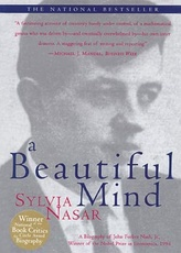 A beautiful mind (Usado)