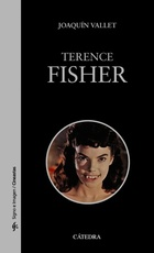 Terence Fisher (Nuevo)