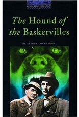 The hound of the Baskervilles (Nuevo)