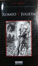Col. Shakespeare - Romeo y Julieta