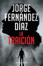 LA TRAICION