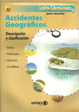 Accidentes Geograficos (9)