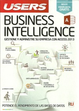BUSINESS INTELLIGENCE (USERS)