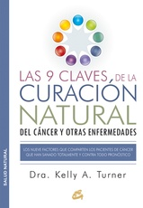 9  CLAVES CURACION NATURAL