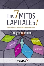 7 MITOS CAPITALES LOS