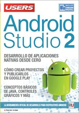 ANDROID STUDIO 2 (USERS)