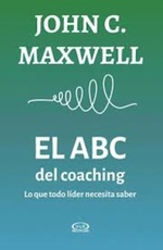 ABC DEL COACHING  TAPA NUEVA