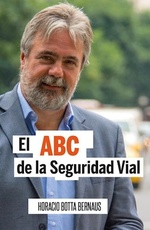 ** ABC DE LA SEGURIDAD VIAL