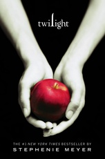 TWILIGHT ( ingles )