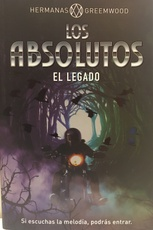 ABSOLUTOS. EL LEGADO