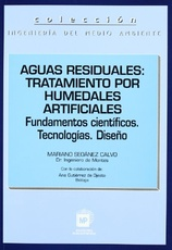 AGUAS RESIDUALES TRATAMIENTO POR HUMEDALES ARTIFICIALES