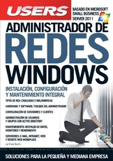 ADMINISTRACION REDES WINDOWS (USERS)