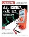 ELECTRONICA PRACTICA (USERS)