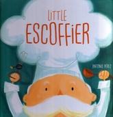 Little Escoffier
