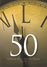 50 Notas de amor, tristeza y locura