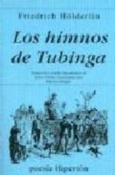Himnos de Tubinga, Los