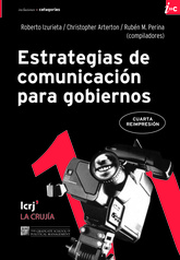 Estrategias de comunicación para gobiernos