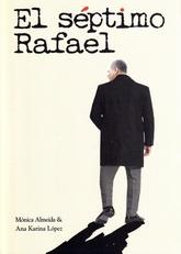 El séptimo Rafael