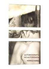 Autobiografía no autorizada