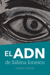 ADN de Sabina Ionescu, el