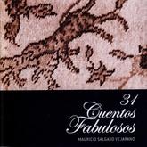 31 cuentos fabulosos