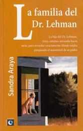 Familia del Dr. Lehman, La