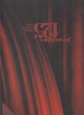 Formidables 125 - Teatro Nacional Sucre (3 Vols.)