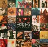 30 + 2 Artistas en el Siglo 21