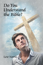 Tapa del libro Do You Understand The Bible?