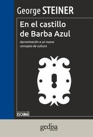 Tapa del libro En el Castillo Barba Azul