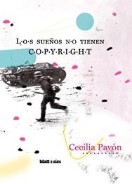 Tapa del libro Los Sueños no Tienen Copyright