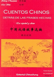 Cuentos Chinos Detras De Las Frases Hechas Libreria