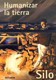 Tapa del libro HUMANIZAR LA TIERRA