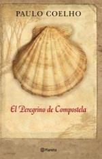 Tapa del libro EL PEREGRINO DE COMPOSTELA