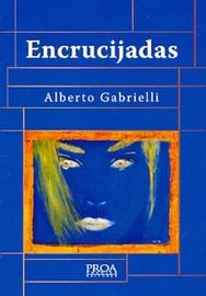 Tapa del libro ENCRUCIJADAS