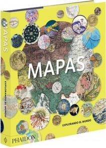 MAPAS (TD)