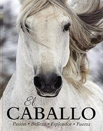 EL CABALLO (TD)