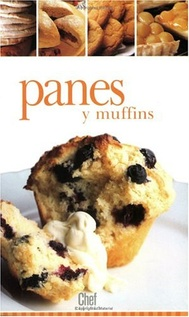 PANES Y MUFFINS