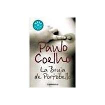 LA BRUJA DE PORTOBELLO BOOKET