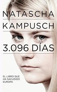3096 DIAS