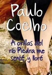 A ORILLAS DEL RIO PIEDRA ME SENTE Y LLORE BOOKET