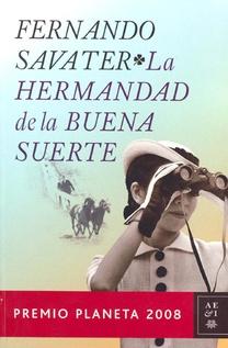 LA HERMANDAD DE LA BUENA SUERTE