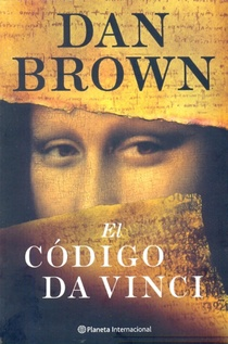 EL CODIGO DAVINCI