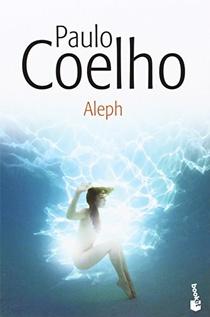 ALEPH - T. BLANCA