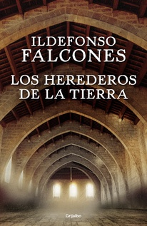 LOS HEREDEROS DE LA TIERRA (TD)