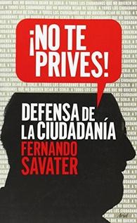NO TE PRIVES
